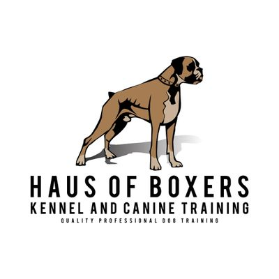 Avatar for Haus of Boxer Kennel and Canine Training Louisville, KY Thumbtack