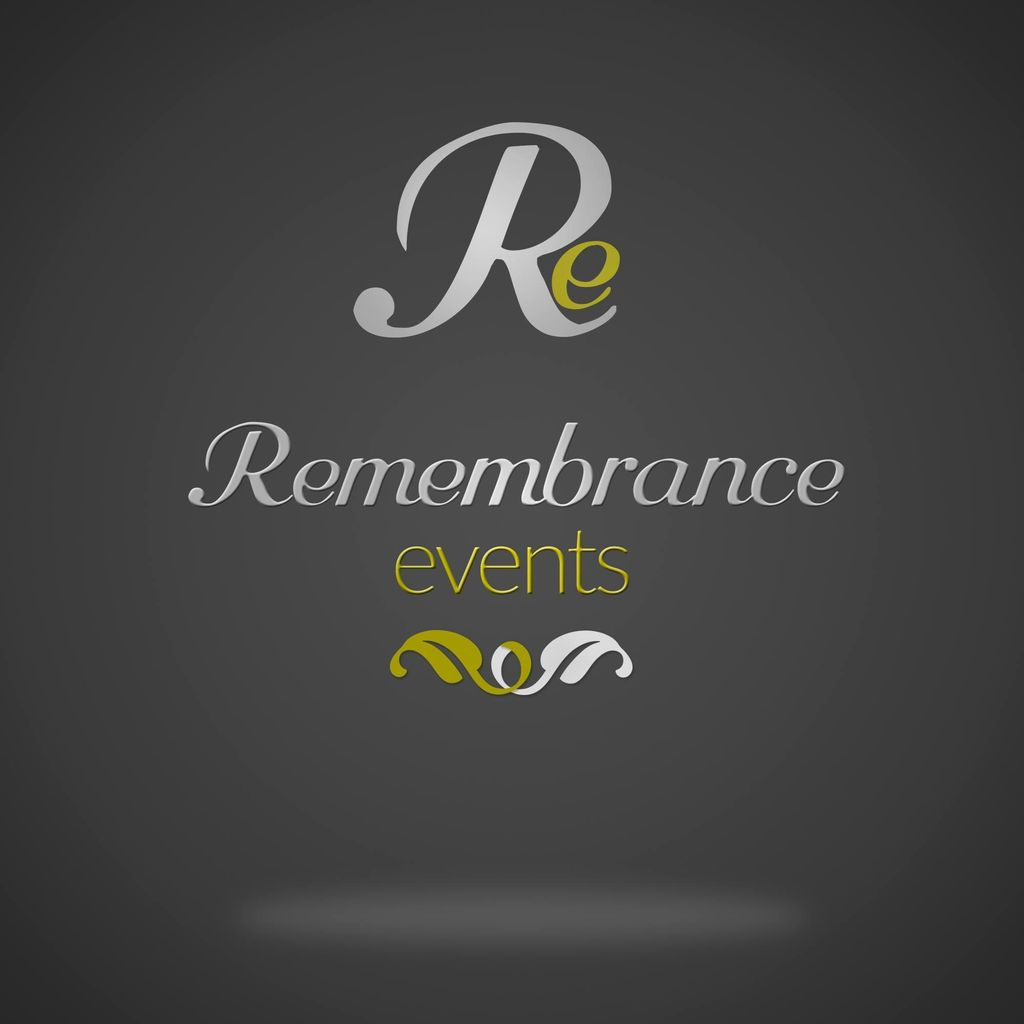 Remembrance Events