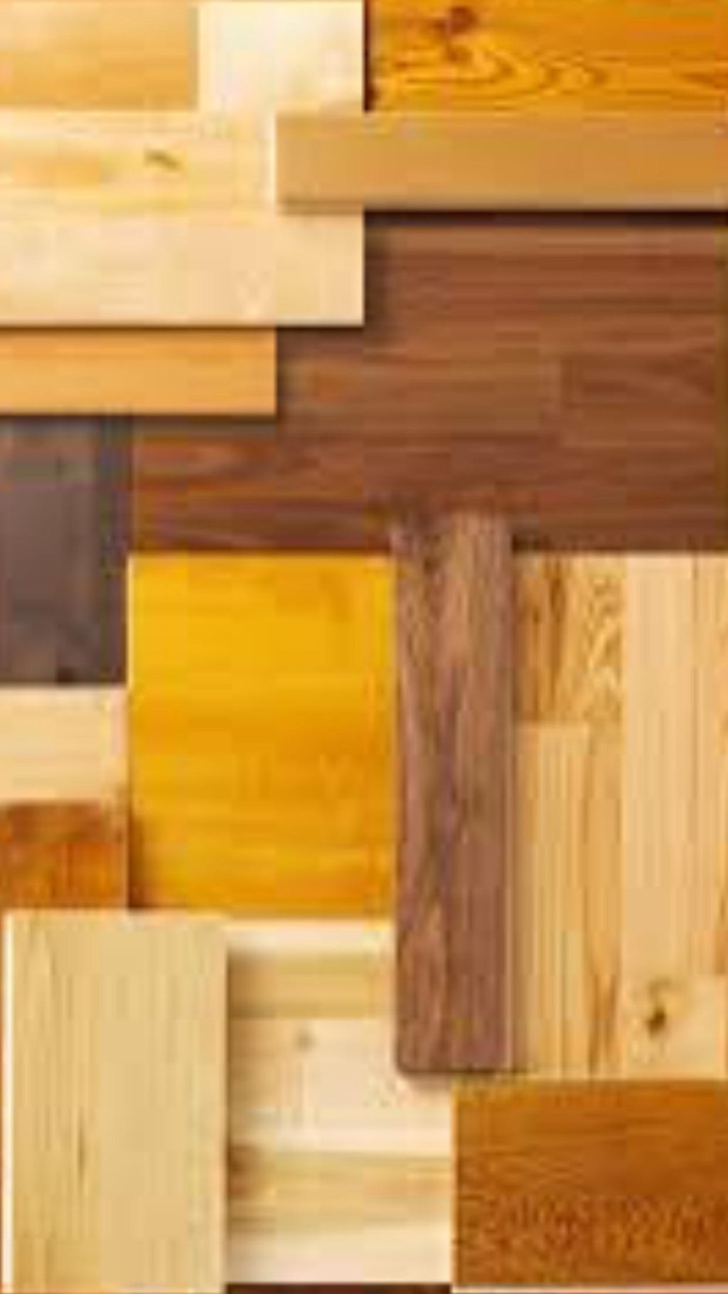 Dedas Hardwood Floors LLC