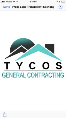 Avatar for Tycos Roofing and Siding Wilmington, DE Thumbtack