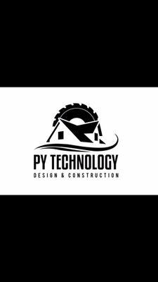Avatar for PY Technology Miami, FL Thumbtack