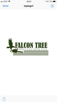 Avatar for Falcon Tree Specialists, LLC Chattanooga, TN Thumbtack