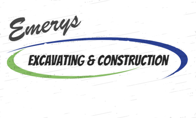 Avatar for Emerys excavating and construction llc Okeana, OH Thumbtack