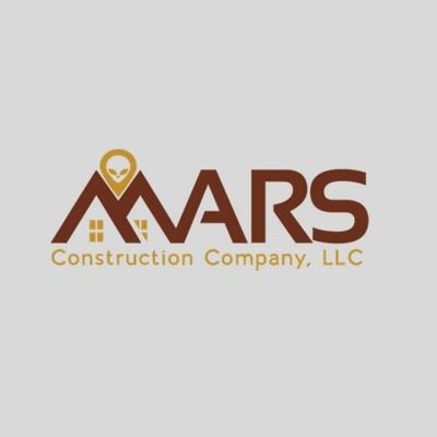 Avatar for Mars Construction Company, LLC Lusby, MD Thumbtack