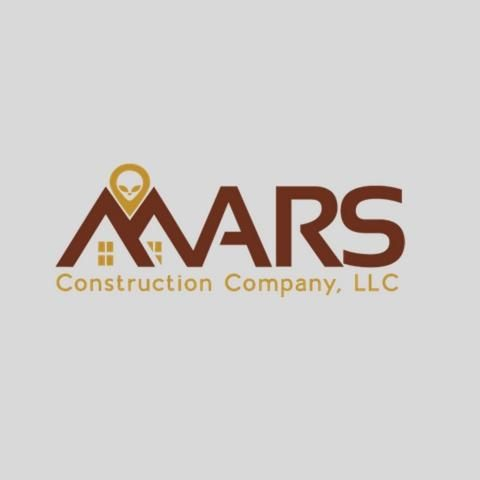 Mars Construction Company, LLC