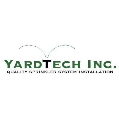 Avatar for YardTech, Inc.