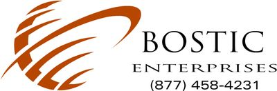 Avatar for Bostic Enterprises Inc. East Moline, IL Thumbtack