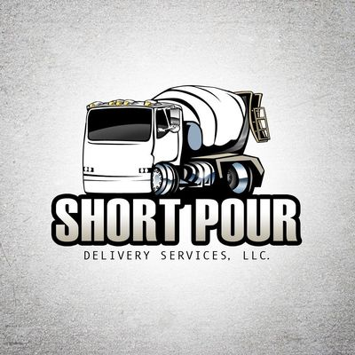 Avatar for Short Pour Delivery Services LLC