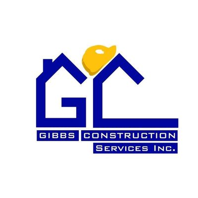 Avatar for Gibbs Construction Services Inc. Brick, NJ Thumbtack