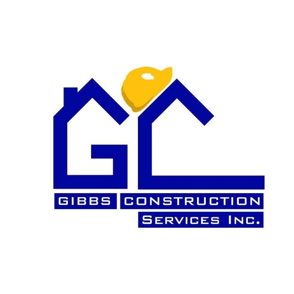Gibbs Construction Services Inc.