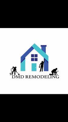 Avatar for DMD Remodeling Cleburne, TX Thumbtack