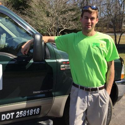 Avatar for Pro Lawn Care LLC Dayton, MD Thumbtack