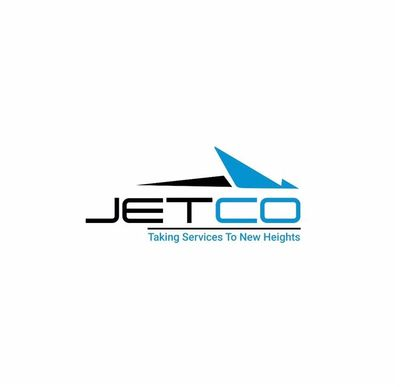 Avatar for JetCo Pest Services