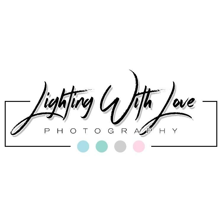 Lighting With Love Photography