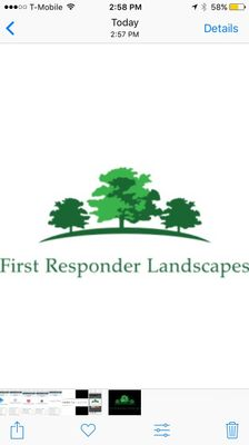 Avatar for First Responder Landscapes LLC Reynoldsburg, OH Thumbtack