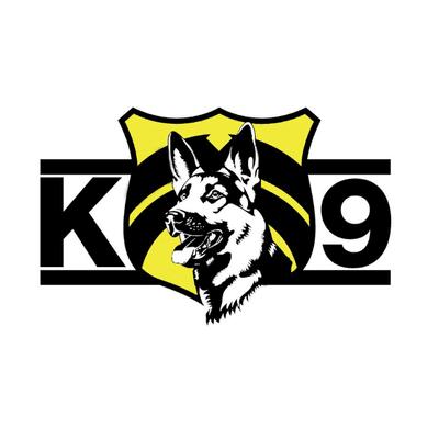 Avatar for K-9 Safety Consultants LLC Ferndale, MI Thumbtack
