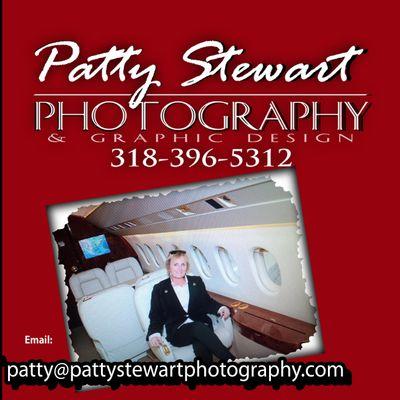 Avatar for Patty Stewart Photography West Monroe, LA Thumbtack