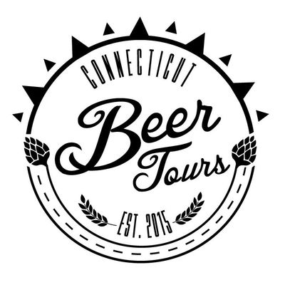 Avatar for Connecticut Beer Tours Plainville, CT Thumbtack