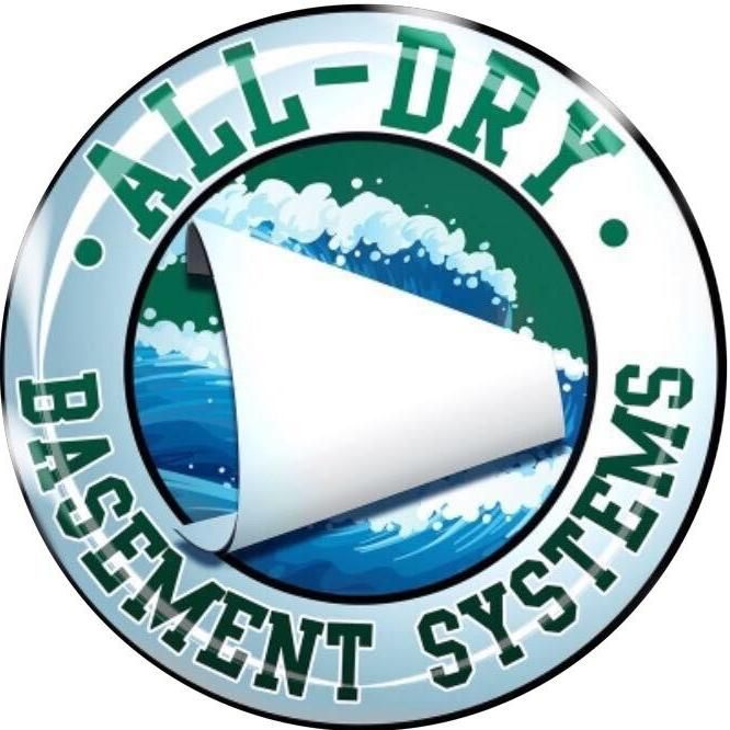 All-Dry Basement Systems and Foundation Repair