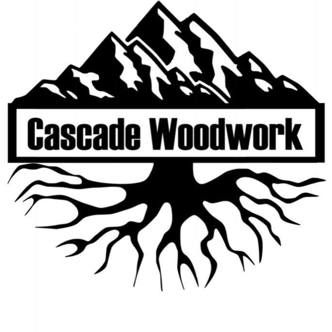 Cascade Woodwork & Construction