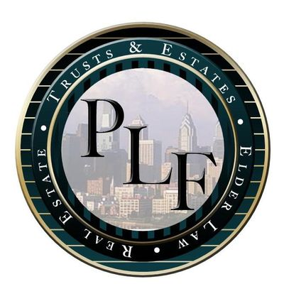 Pile Law Firm Plymouth Meeting, PA Thumbtack
