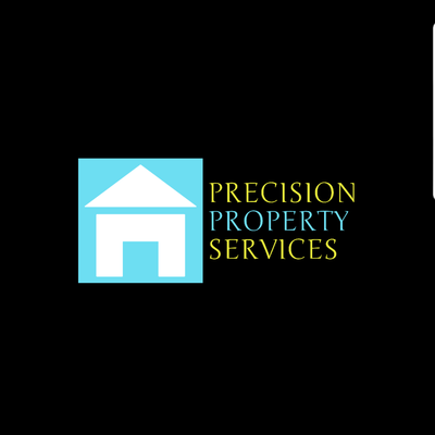 Avatar for Precision Property Services
