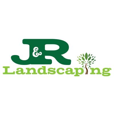 Avatar for J&R Landscaping