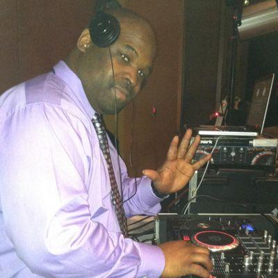 Avatar for 5Star DJ Alliance