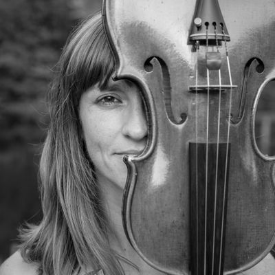 Avatar for Violin lessons with Tania
