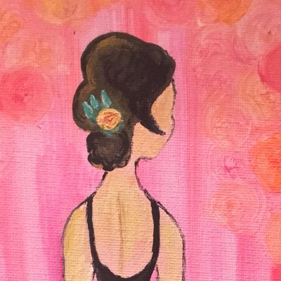 Avatar for Sally Green Shelton, CT Thumbtack