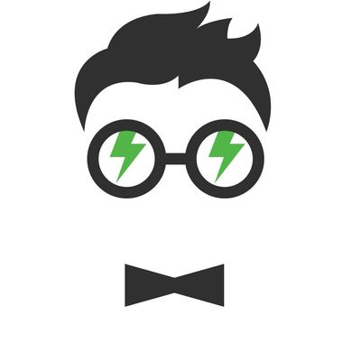 Avatar for Energy Nerds Cedar Rapids, IA Thumbtack