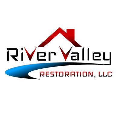 Avatar for River Valley Restoration LLC