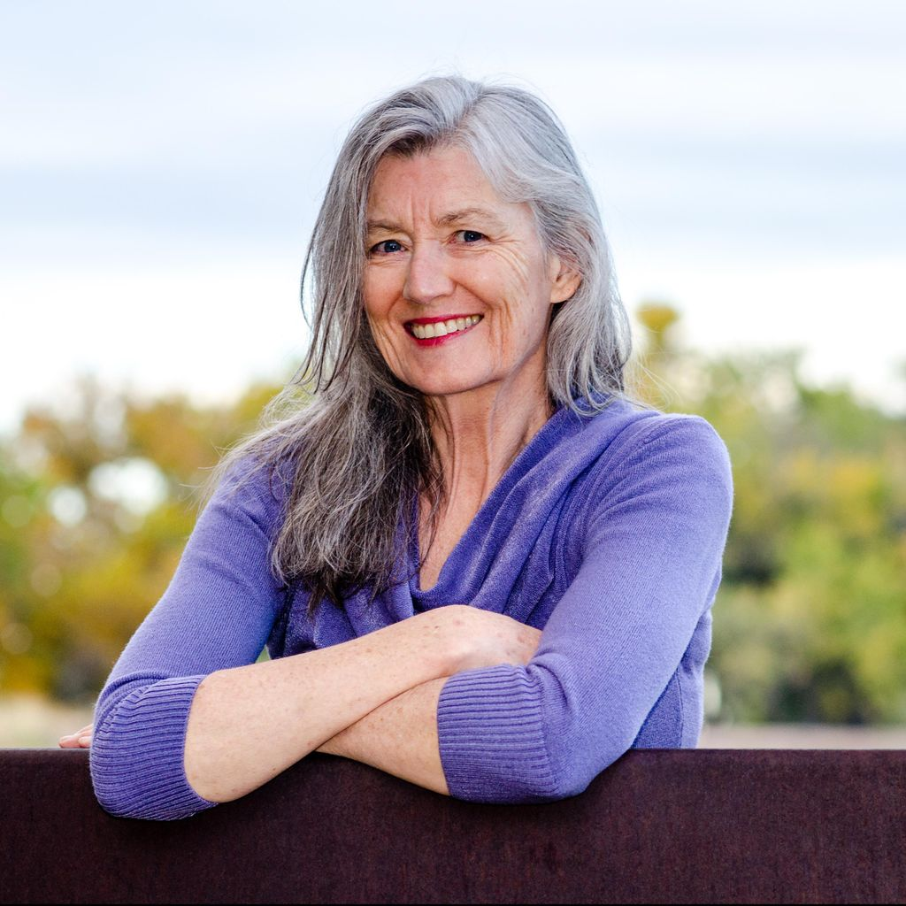 River Stone Cate Clark Licensed Massage Therapist