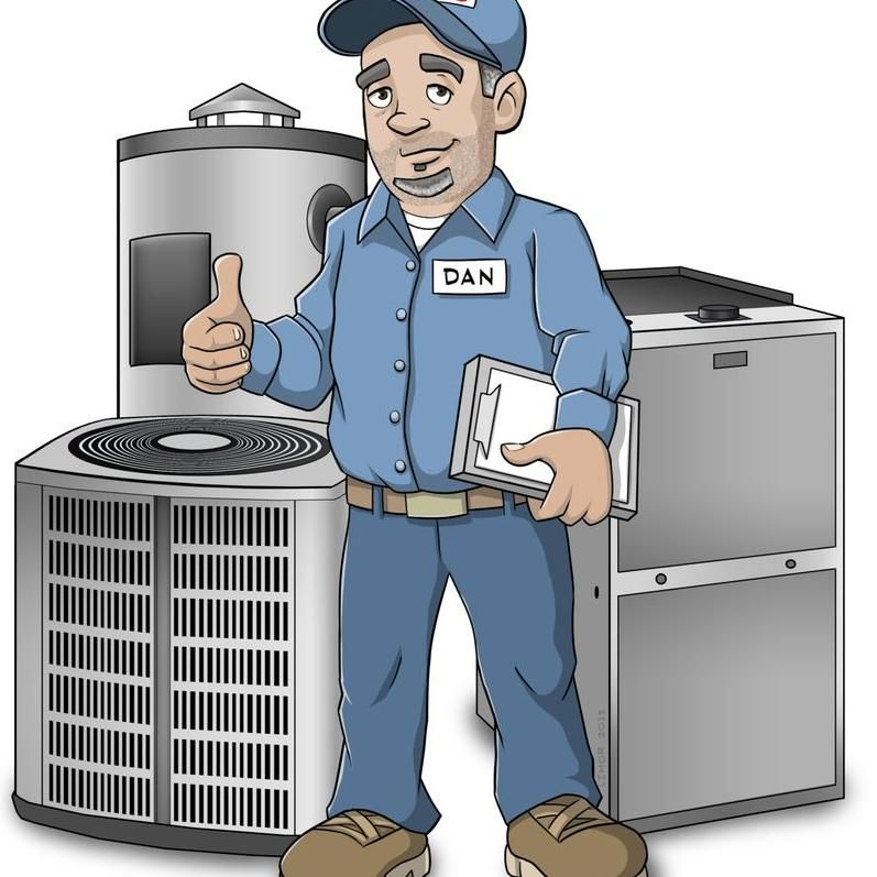 Southside Boiler & Mechanical Service