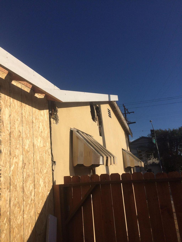 Quality A 2 Z Home Improvement