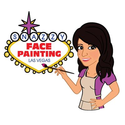 Avatar for Snazzy Face Painting