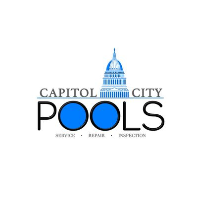Avatar for Capitol City Pools Leander, TX Thumbtack