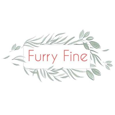 Avatar for Furry Fine Dog Grooming Bakersfield, CA Thumbtack