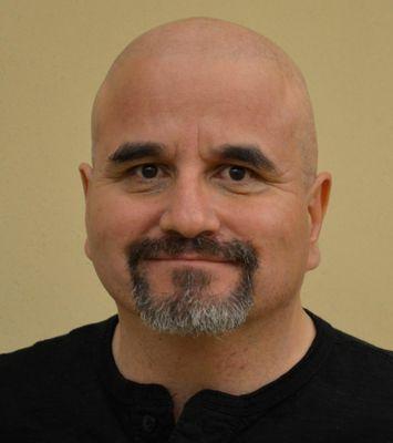 Avatar for Pastor Manuel Baca Albuquerque, NM Thumbtack