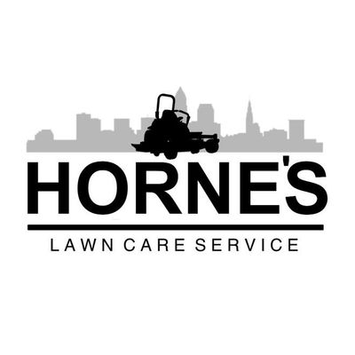 Avatar for Horne's Lawn Care Service