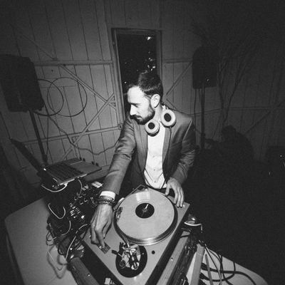 Avatar for DJ Mackswell