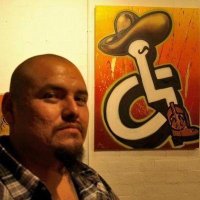 Roten Design El Paso, TX Thumbtack