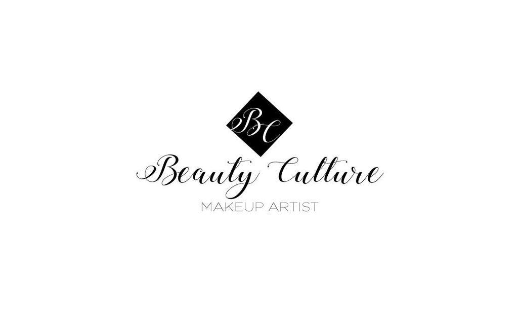 Beautyculture