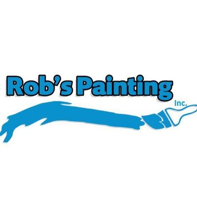 Avatar for Robs Painting Inc. Revere, MA Thumbtack