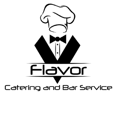 Avatar for Flavor Catering and Bar Service Cincinnati, OH Thumbtack