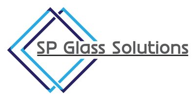 Avatar for SP GLASS SOLUTIONS,  INC. Glenview, IL Thumbtack