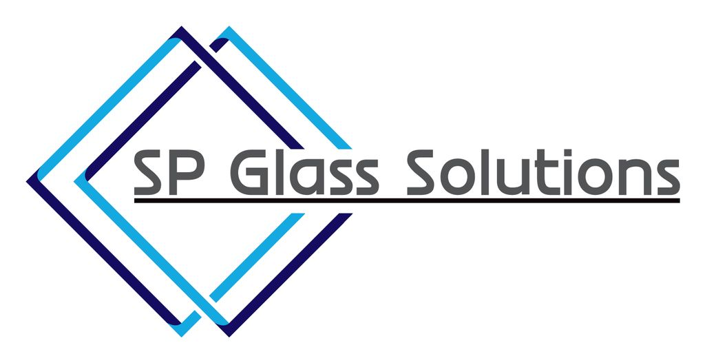 SP GLASS SOLUTIONS,  INC.