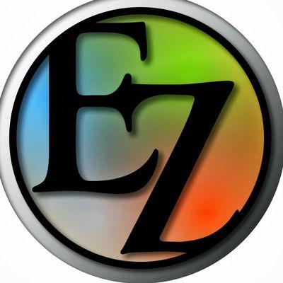 Avatar for EZ Holiday Lights Austin, TX Thumbtack