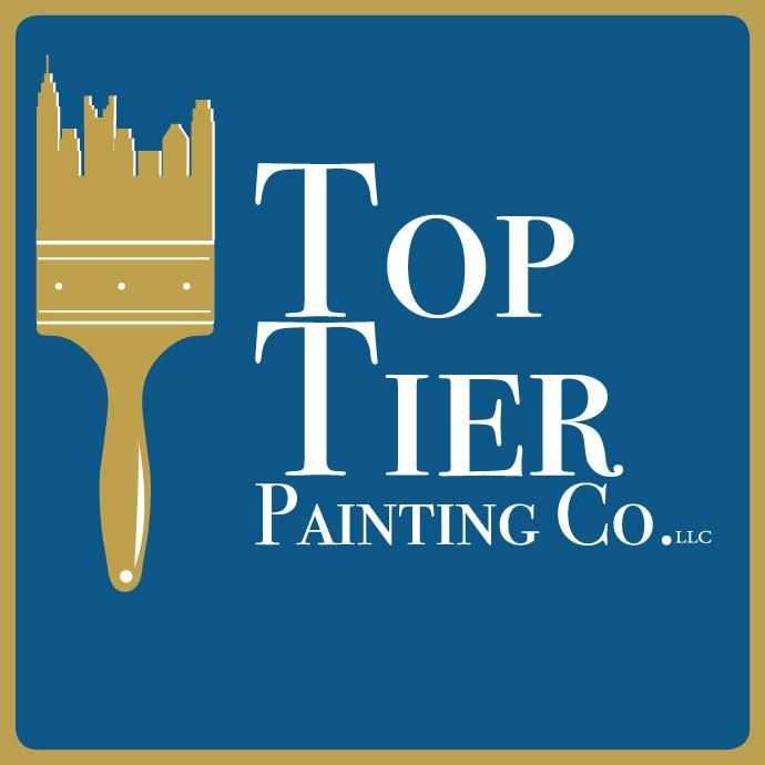 Top Tier Painting Company LLC