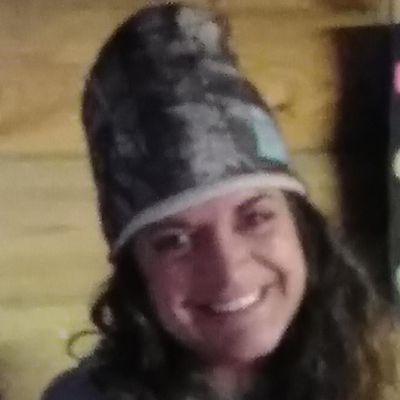 Avatar for Kelli Watson Poplar Bluff, MO Thumbtack